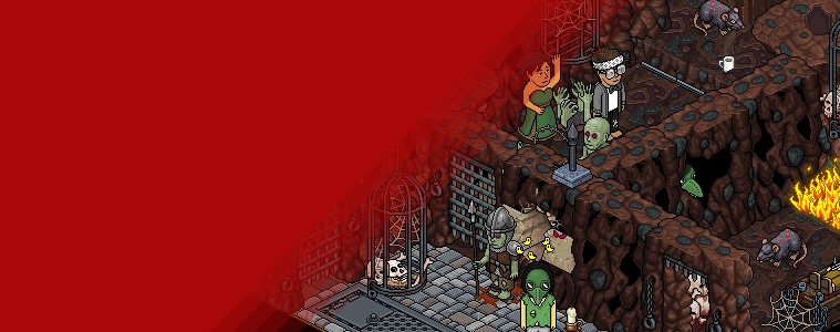 "[ALL] Immagini a tema ""Caverne Maledette"" Habboween 2017 Lpromo_Ancient_Jail_Bundle"