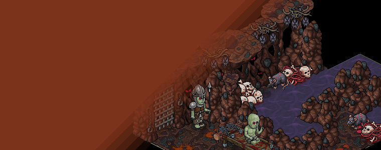 "[ALL] Immagini a tema ""Caverne Maledette"" Habboween 2017 Lpromo_Bat_Cave"