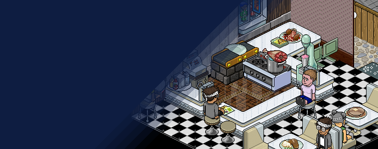 [ALL] Immagini Habbo Estate Summer 2018 - Pagina 2 Lpromo_Cafe_Diner_Bundle