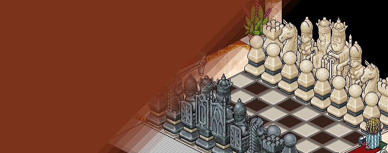 https://images.habbo.com/c_images/web_promo/lpromo_Chess_Bundle.png