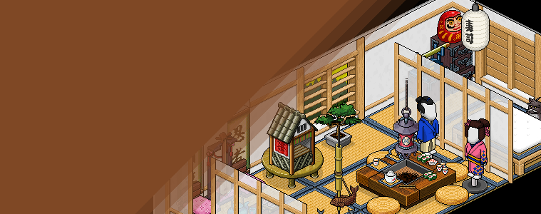 [ALL] Immagini Habbo a tema Tokyo Giappone: Agosto 2018 Lpromo_Japanese_House
