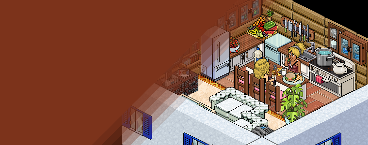 [ALL] Immagini Habbo Gennaio 2020 Lpromo_SweetHome1