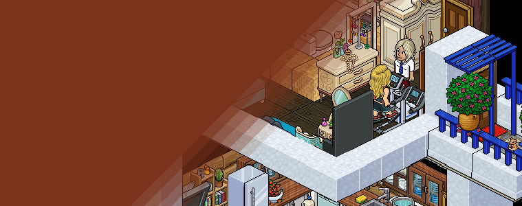 [ALL] Immagini Habbo Gennaio 2020 Lpromo_SweetHome2