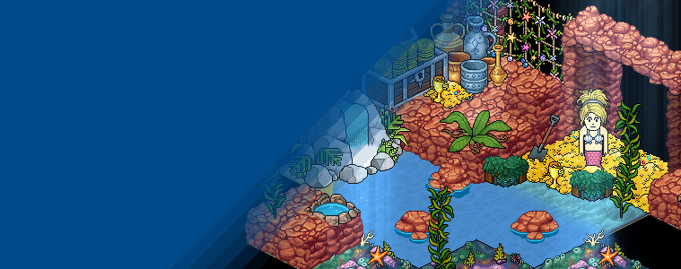 [ALL] Immagini a tema Habbo Coral Kingdom - Pagina 3 Lpromo_Treasure_Cave