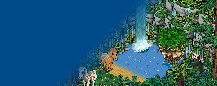 https://images.habbo.com/c_images/web_promo/lpromo_Tropical_Lagoon.png