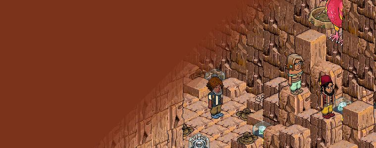 [ALL] Immagini giochi Bazaar: I racconti del sultano di Habbah Lpromo_bazaargame5