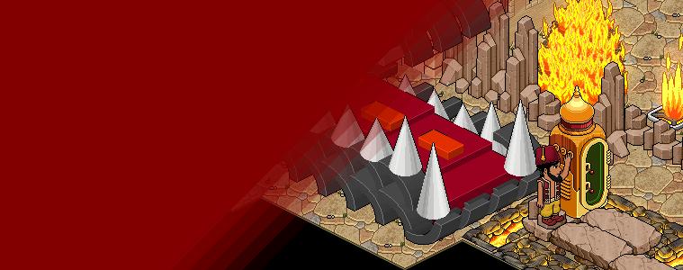 [ALL] Immagini giochi Bazaar: I racconti del sultano di Habbah Lpromo_bazaargame6