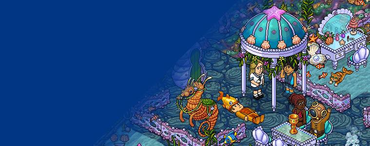 [ALL] Immagini a tema Habbo Coral Kingdom Lpromo_coralking18_gen