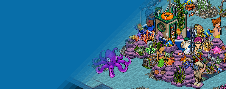 [ALL] Immagini a tema Habbo Coral Kingdom - Pagina 3 Lpromo_coralkingdom_games