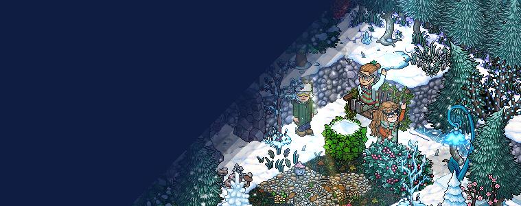 Immagini Foresta Incantata di Dicembre 2020 Lpromo_magicforest