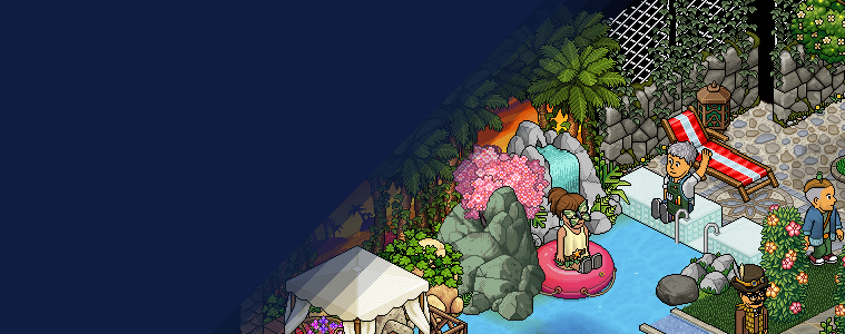 [ALL] Immagini Habbo Sunlight City di Agosto 2019 Lpromo_sunlightcitybundle
