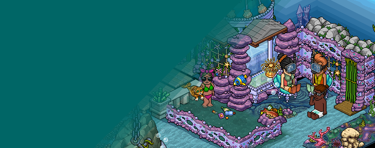 [ALL] Immagini a tema Habbo Coral Kingdom - Pagina 3 Lpromo_underwater_house_bundle