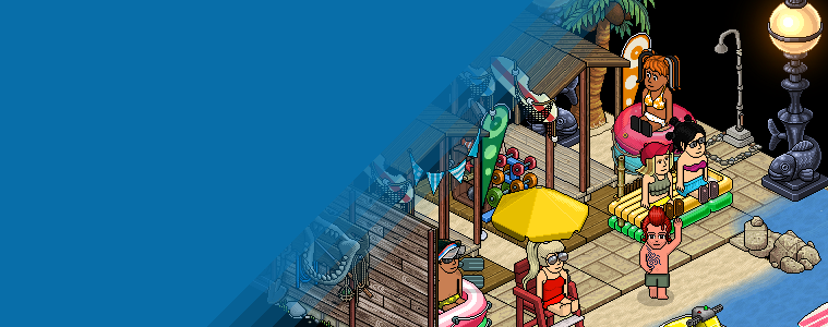 [ALL] Tutte le immagini a tema Habbo Seaside Town Lpromo_watersport_bundle