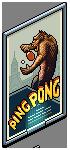 [ALL] Raro Bonus Ping Pong ogni 120 Crediti Acquistati Pster_pingpong