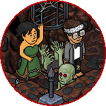 "[ALL] Immagini a tema ""Caverne Maledette"" Habboween 2017 Spromo_Ancient_Jail_Bundle"