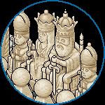 [ALL] Immagini Habbo Prateria Americana 2017 - Pagina 3 Spromo_Chess_Bundle