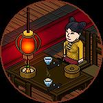 [ALL] Codici Novità Habbo Gennaio 2017 - Pagina 2 Spromo_Classic_Tea_Room