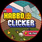 """Prova il nuovo gioco """"Habbo Clicker"""" in HTML5 Spromo_Habbo_Clicker"""