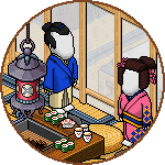 [ALL] Immagini Habbo a tema Tokyo Giappone: Agosto 2018 - Pagina 2 Spromo_Japanese_House