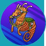 [ALL] Immagini a tema Habbo Coral Kingdom Spromo_LTDseahorse