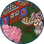 [ALL] Codici novità Habbo Sunlight City di Agosto 2019 Spromo_Parkland_Food_Market
