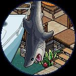 [ALL] Codici Rari e Affari Stanza Party Boat di Habbo - Pagina 4 Spromo_Shark