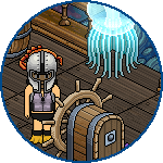 [ALL] Immagini a tema Habbo Coral Kingdom - Pagina 3 Spromo_Sunken_Ship