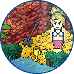 [ALL] Immagini a tema Habbo Coral Kingdom - Pagina 3 Spromo_Treasure_Cave