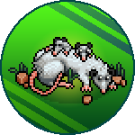 [ALL] Immagini Habbo Prateria Americana 2017 - Pagina 2 Spromo_ameri17_opossum