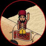 [ALL] Immagini giochi Bazaar: I racconti del sultano di Habbah Spromo_bazaargame2