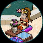 [ALL] Immagini giochi Bazaar: I racconti del sultano di Habbah Spromo_bazaargame4