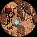 [ALL] Immagini giochi Bazaar: I racconti del sultano di Habbah Spromo_bazaargame5