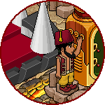[ALL] Immagini giochi Bazaar: I racconti del sultano di Habbah Spromo_bazaargame6