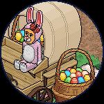 Immagini campagna moda e Pasqua di Aprile 2021 - Pagina 2 Spromo_bunnyvillage