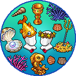 [ALL] Immagini a tema Habbo Coral Kingdom - Pagina 3 Spromo_coralking18crackables