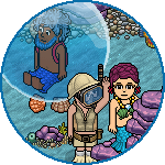 [ALL] Immagini a tema Habbo Coral Kingdom - Pagina 3 Spromo_coralkingdom_games
