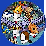 [ALL] Immagini a tema Habbo Coral Kingdom Spromo_coralkingnewcloth