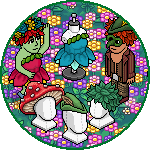 Hashtag aprile2019 su HabboLife Forum - Pagina 6 Spromo_easter19_newclothing