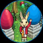 """[ALL] Codici Novità """"Easter Garden"""" Habbo Pasqua 2018! - Pagina 2 Spromo_easterhuntgame"""
