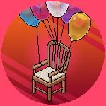 [ALL] Immagini di Febbraio 2020: San Valentino Habbo Spromo_feb20_balloon