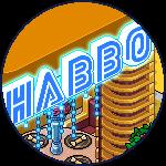Immagini campagna sui 20 anni di Habbo Spromo_game2jul