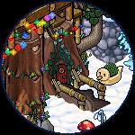 Immagini Foresta Incantata di Dicembre 2020 Spromo_gameshrine