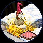 Immagini Foresta Incantata di Dicembre 2020 Spromo_gnomefiregamefreeze