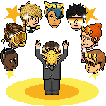 [ALL] Caricati 9 accessori dorati 2019 - Pack oro v.5 Spromo_goldacc5