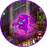 habboween - [ALL] Tutte le immagini a tema HabboWeen 2016 Spromo_hween16_rcrk