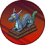 "habboween - [ALL] Immagini a tema ""Caverne Maledette"" Habboween 2017 Spromo_hween17_ancdragon"