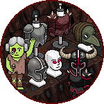 "habboween - [ALL] Immagini a tema ""Caverne Maledette"" Habboween 2017 Spromo_hween17cloth"