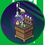 """[ALL] Immagini """"Laboratorio infetto"""" per Habbo Halloween 2018 Spromo_hween18_chemset"""