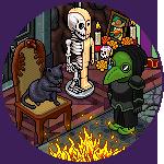 """[ALL] Immagini """"Laboratorio infetto"""" per Habbo Halloween 2018 Spromo_hween18_oldfurni"""
