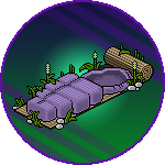 [ALL] Programma Spa su Habbo di Maggio 2020 Spromo_hween19_purpsleepbag